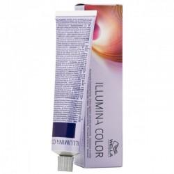Wella Illumina 60 ml