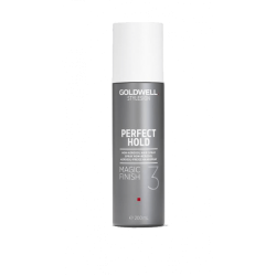 Goldwell StyleSign Magic Finish Pump 200 ml | 4021609275398