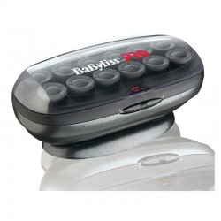 Babyliss Pro Studio Kit Hot Rollers