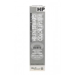 Helen Seward Colorsystem HP Booster 100 ml