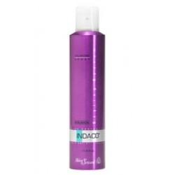 Helen Seward Indaco volumizing spray 350 ml