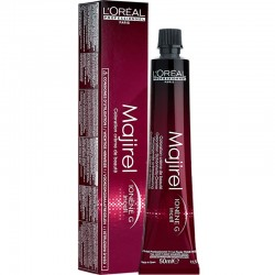 Loreal Majirel 4-07 50 ml