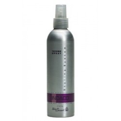 Helen Seward Indaco techno spray 200 ml