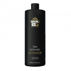 Royal KIS Soft Shades Activator 1000 ml | 8717496443670