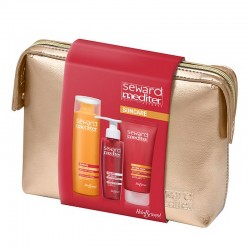 Helen Seward Sun Care Beauty Bag Incl Gratis Shampoo