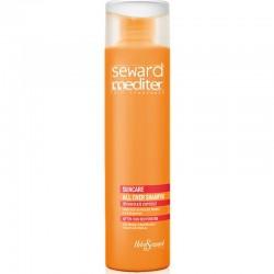 Helen Seward Sun Care All Over Body Shampoo 250 ml