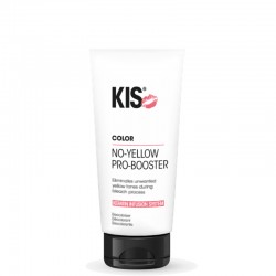 KIS No-Yellow Pro Booster 75 ml | 8717496445452