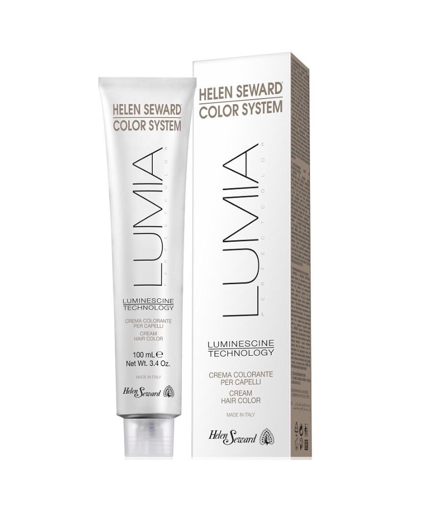Helen Seward Lumia Color 100 ml