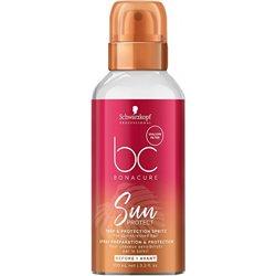 Schwarzkopf BC Bonacure Sun Protect Prep And Protection Spritz 100 ml | 4045787462654