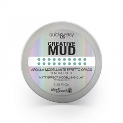 Helen Seward Quick And Easy Creative Mud 100 ml