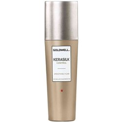 Goldwell Kerasilk Control Smoothinging Fluid 75 ml