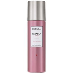 Goldwell Kerasilk Color Dry Shampoo 200 ml