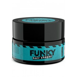 Funky Hair Shaper 80 ml