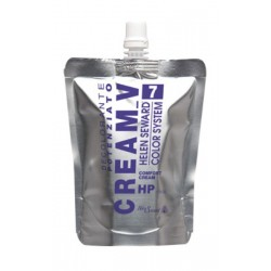 Helen Seward Cream V up to 7 cream bleach 500gr