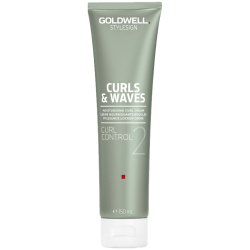 Goldwell StyleSign Curls And Waves Curl Control 150 ml