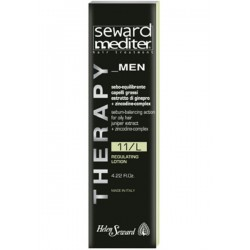 Helen Seward Men therapy regulating lotion 11L 125 ml