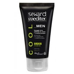 Helen Seward Cool men styling gel G05 strong hold 150 ml