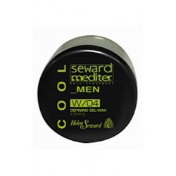Helen Seward Cool men defining gel-wax W04 regular 75 ml