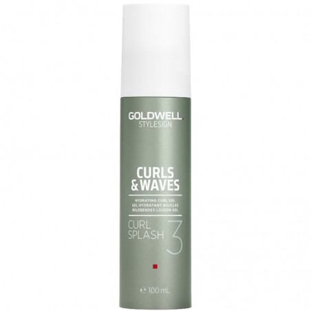 Goldwell StyleSign Curls And Waves Curl Splash