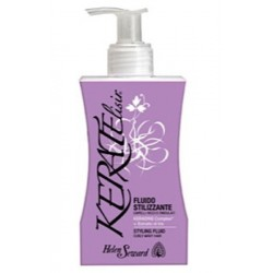 Helen Seward Kerat elisir styling fluid curly hair 125 ml