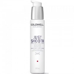 Goldwell Just Smooth 6 Effects Serum 100ml | 4021609061298