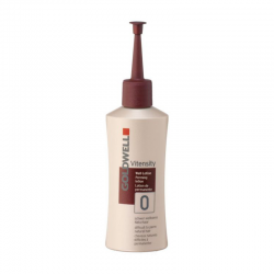 Goldwell Vitensity 0 80 ml | 4021609031529