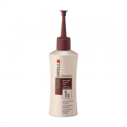 Goldwell Vitensity 1S 80 ml | 4021609031536