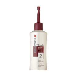 Goldwell Vitensity 2 80 ml | 4021609031512