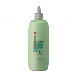 Goldwell Topform 0 500 ml | 4021609030706