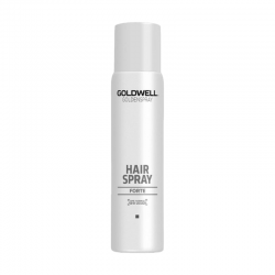 Goldwell Goldenspray Hair Spray Forte 400 ml | 4021609075479