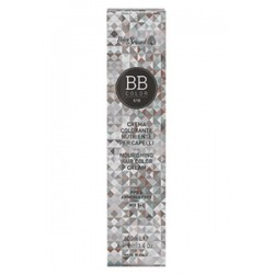 BB Color 055 Pure Red 100 ml 8011172010492