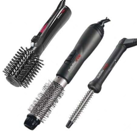 Babyliss Stylers