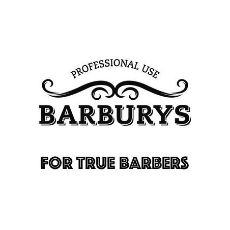 Barbury