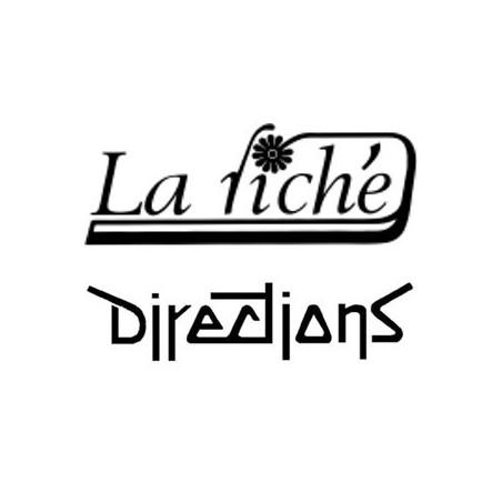 La Riche