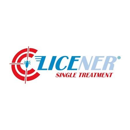 Licener