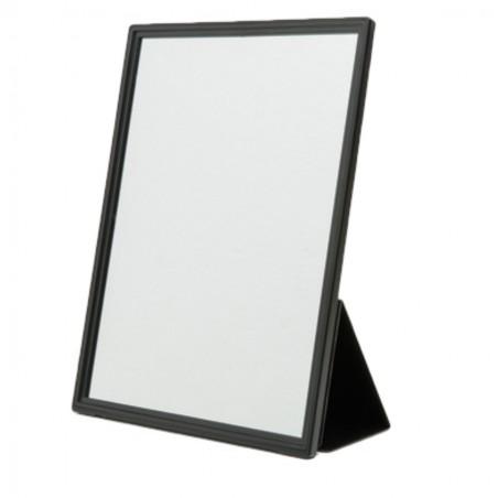 Sibel spiegels