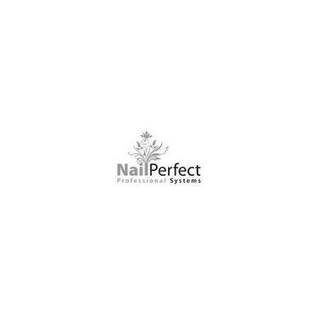 Nailperfect