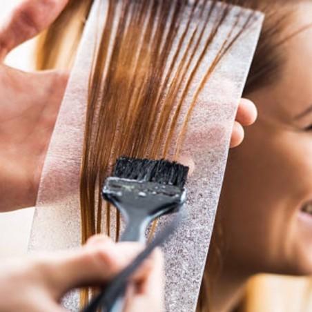 Haarkleuringen